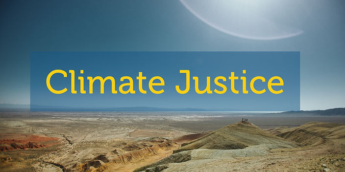 Climate Justice-2.jpg