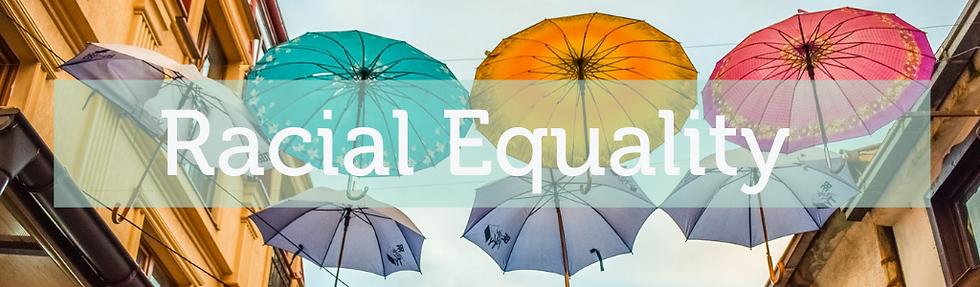 racial equality banner.png