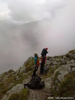 tatry climbing 17.jpg