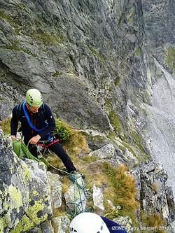 tatry climbing 25.jpg
