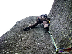 tatry climbing 18.jpg