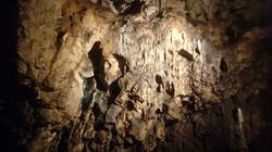 jaskinia wierzchowska gorna