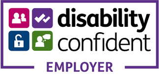 disability confident employer.png