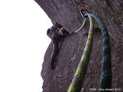 tatry climbing 19.jpg