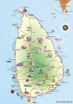srilanka 03.jpg
