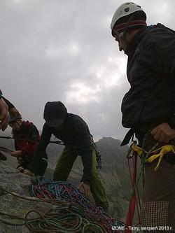 tatry climbing 09.jpg