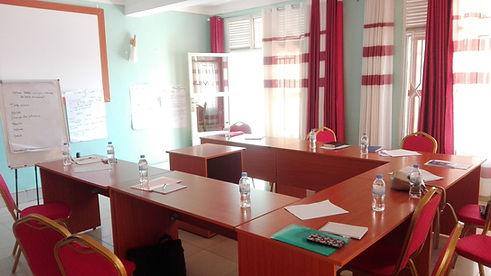 Training room 3.jpg