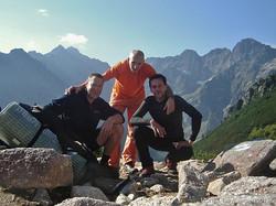 tatry climbing 27.jpg