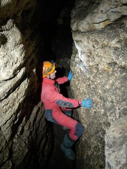 jaskinia cabanowa 02