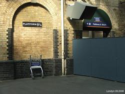 londyn 12.jpg