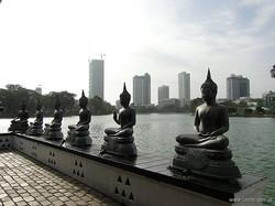 srilanka 04.jpg