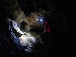 jaskinia cabanowa 01