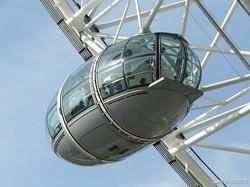 londyn 04.jpg