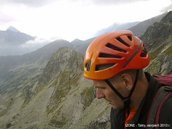 tatry climbing 26.jpg