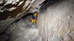 Jaskinia Czarna 01