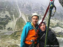 tatry climbing 07.jpg