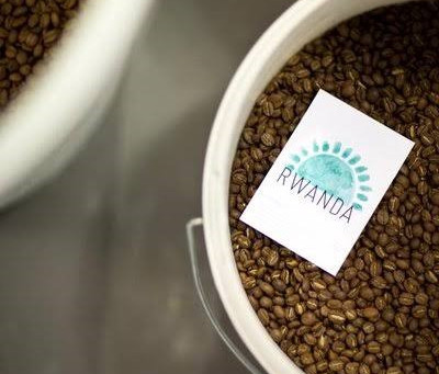 Launching a partnership with North Star Coffee Roasters