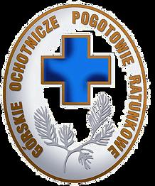GOPR-emblemat.png