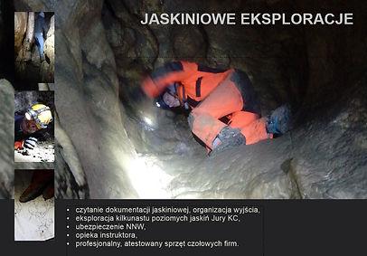 jaskiniowe eksploracje.jpg