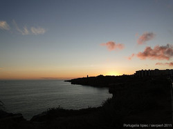 portugalia 07.jpg