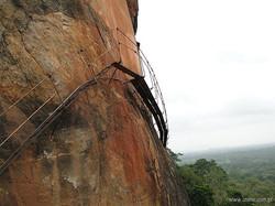 srilanka 08.jpg
