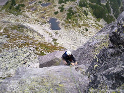 tatry climbing 06.jpg