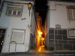 portugalia 16.jpg