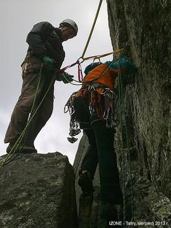 tatry climbing 22.jpg