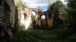 zamek tenczyn 2