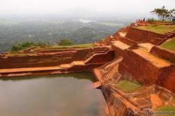 srilanka 09.jpg