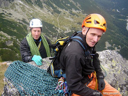 tatry climbing 11.jpg