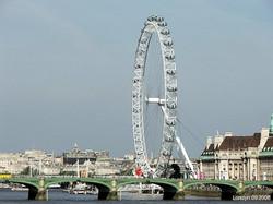 londyn 02.jpg