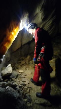 Jaskinia Czarna 03