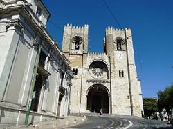 portugalia 12.jpg