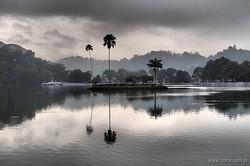 srilanka 15.jpg