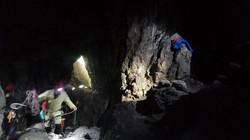 jaskinia_łabajowa_02