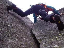 tatry climbing 20.jpg