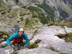 tatry climbing 05.jpg