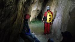 Jaskinia Czarna 04