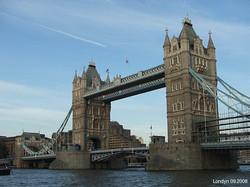 londyn 06.jpg