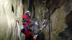 Jaskinia Czarna 02