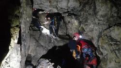 jaskinia_łabajowa_03