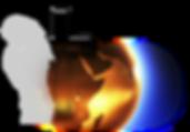 damaged-logo-2.png
