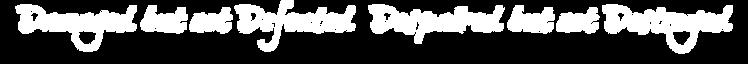 damaged-logo-1.png