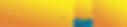 Sunset-Tan-logo.png