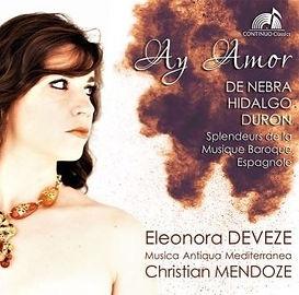 Ay-Amor-Splendeurs-de-la-Musique-Baroque
