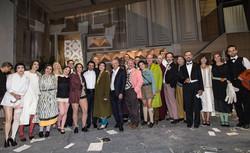 Opera di Roma 2017