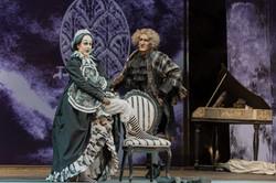Opera di Roma 2016