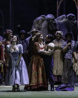 Opera de Toulon 2019