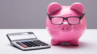 COVID Tax Tip 2020-84: Have an installment agreement or payment plan? Payments should resume 7/15